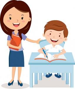teacher-clipart-teacher-and-school-boy-vector-art-illustration-520.jpg